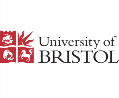 Research Associate,  Broken Ground : Earthquakes, Colonialism and Nationalism in South Asia, c. 1900-1960, University of Bristol