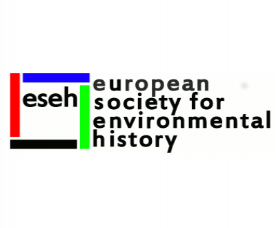 ESEH Research Grant 2017