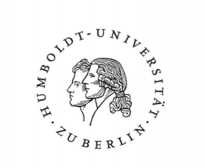 Berlin-Brandenburg Colloquium on environmental history