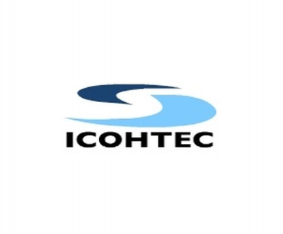 Call for proposal : ICOHTEC's annual symposium - July 2018, Saint-Étienne