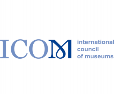 Call for papers: Remaking the Museum in the Anthropocene