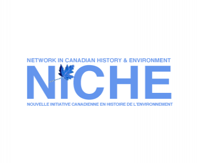 Call for Participants and Proposals: Canadian History and Environment Summer Symposium