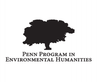 Penn Program in Environmental Humanities - Mellon Postodoctoral Fellowship