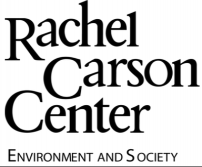 Call for Application : Rachel Carson Center Fellowship Program