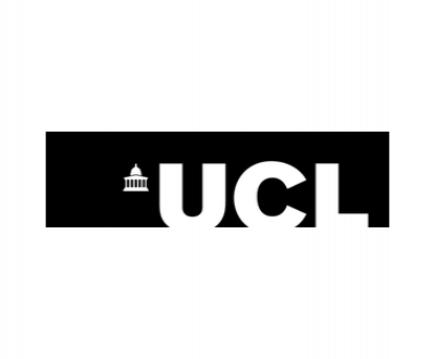 "PhD position at UCL ""Climate change and the future of European heritage"""